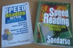 speedreading-book